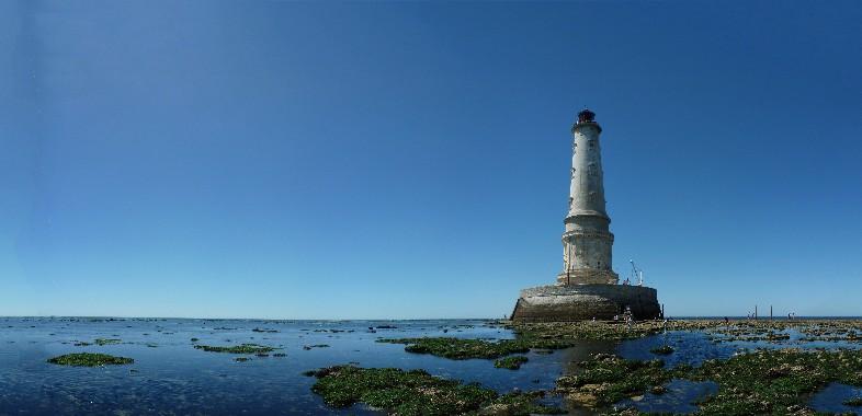 """Résultat de recherche d'images pour """"phare cordouan"""""""